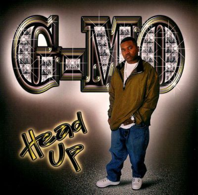 G-Mo – Head Up (CD) (2000) (320 kbps)