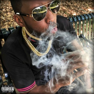 Willie The Kid – Things Of That Nature EP (WEB) (2018) (320 kbps)