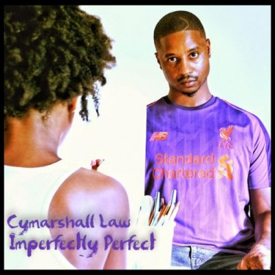 Cymarshall Law – Imperfectly Perfect (WEB) (2018) (320 kbps)