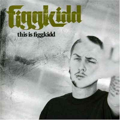 Figgkidd – This Is Figg Kidd (CD) (2005) (FLAC + 320 kbps)