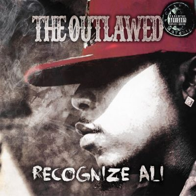 Recognize Ali – The Outlawed (WEB) (2018) (320 kbps)