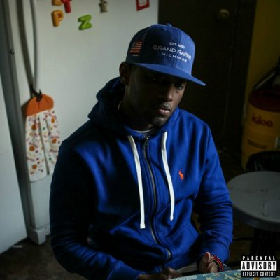 Willie The Kid – Midwest Willie (WEB) (2018) (320 kbps)