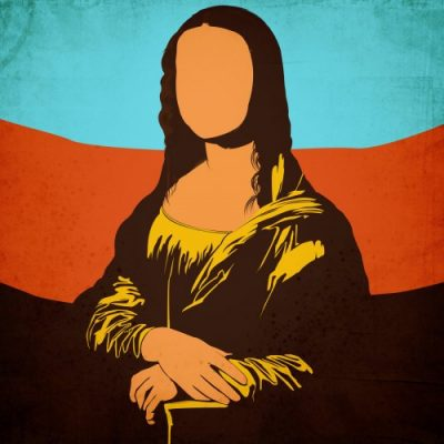 Apollo Brown & Joell Ortiz – Mona Lisa (WEB) (2018) (FLAC + 320 kbps)
