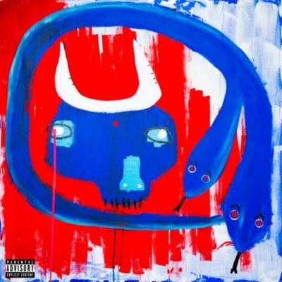 Action Bronson – White Bronco (WEB) (2018) (FLAC + 320 kbps)