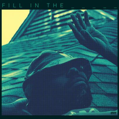 Kev Brown – Fill In The Blank (WEB) (2018) (320 kbps)