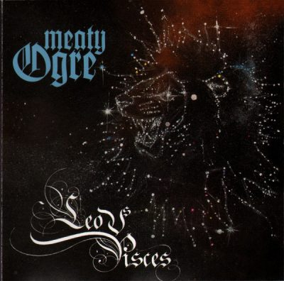 Meaty Ogre – Leo Vs. Pisces (CD) (2003) (FLAC + 320 kbps)