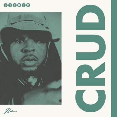 Nolan The Ninja – CRUD (WEB) (2018) (320 kbps)