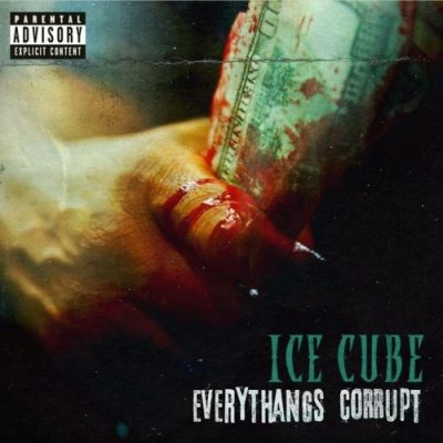 Ice Cube – Everythangs Corrupt (WEB) (2018) (FLAC + 320 kbps)