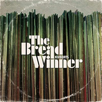 KVBeats – The Breadwinner (WEB) (2018) (320 kbps)
