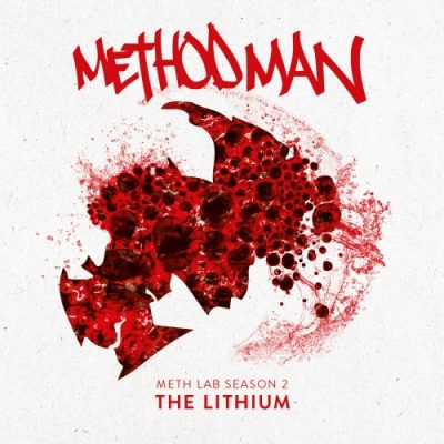 Method Man – Meth Lab Season 2: The Lithium (WEB) (2018) (FLAC + 320 kbps)
