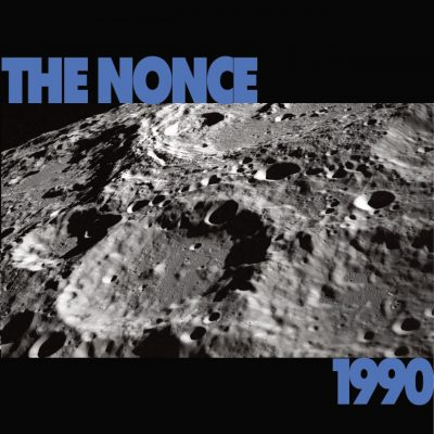 The Nonce – 1990 (WEB) (2018) (FLAC + 320 kbps)
