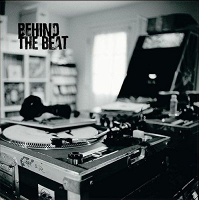 DJ Ransom – Behind The Beat: Part 2 (CD) (2006) (FLAC + 320 kbps)