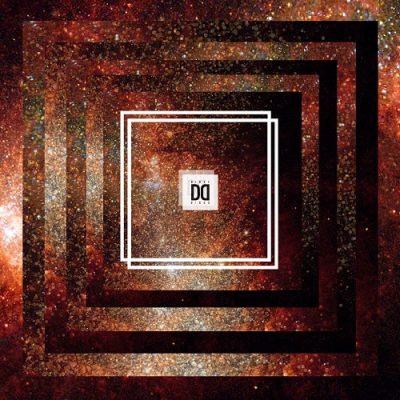 DirtyDiggs – Supernova (WEB) (2019) (320 kbps)