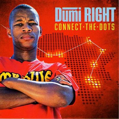 Dumi Right – Connect The Dots (WEB) (2012) (320 kbps)