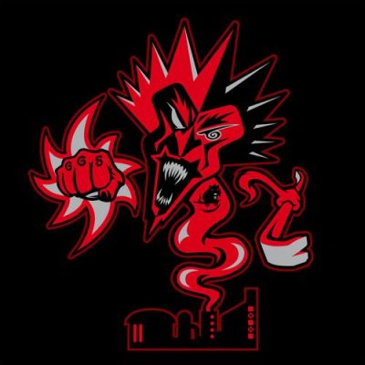 Insane Clown Posse – Fearless Fred Fury (CD) (2019) (FLAC + 320 kbps)