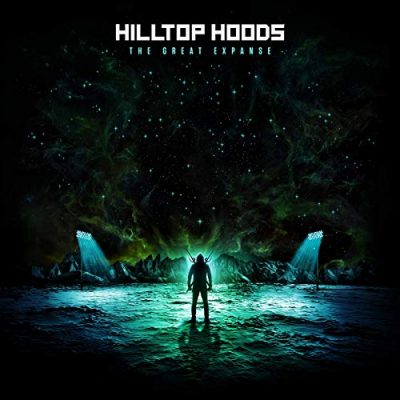 Hilltop Hoods – The Great Expanse (WEB) (2019) (320 kbps)
