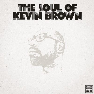 Kev Brown – The Soul Of Kev Brown Volume One (WEB) (2019) (320 kbps)