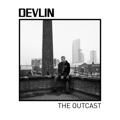 Devlin – The Outcast (WEB) (2019) (320 kbps)