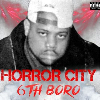 Horror City – SuperStar 6th Boro (WEB) (2019) (320 kbps)