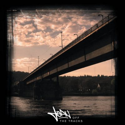 JoDu – Off the Tracks (WEB) (2019) (320 kbps)
