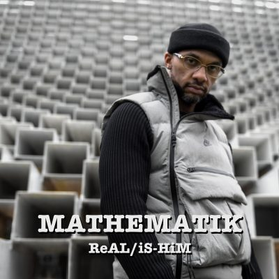 Mathematik – ReAL/iS-HiM (WEB) (2019) (FLAC + 320 kbps)