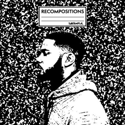 Substantial – Recompositions EP (WEB) (2019) (320 kbps)