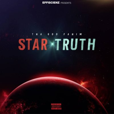 Tha God Fahim – Star Truth (WEB) (2019) (320 kbps)