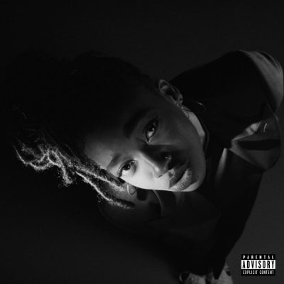 Little Simz – GREY Area (CD) (2019) (FLAC + 320 kbps)