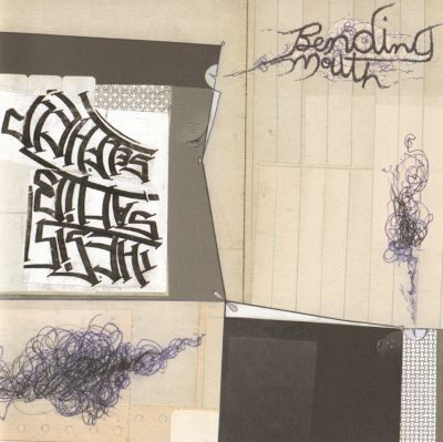 Bending Mouth – Bending Mouth (CD) (2002) (FLAC + 320 kbps)