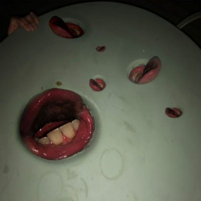 Death Grips – Year Of The Snitch (WEB) (2018) (FLAC + 320 kbps)