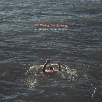 Loyle Carner – Not Waving, But Drowning (WEB) (2019) (320 kbps)