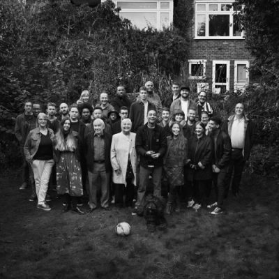 Loyle Carner – Yesterday's Gone (CD) (2017) (FLAC + 320 kbps)