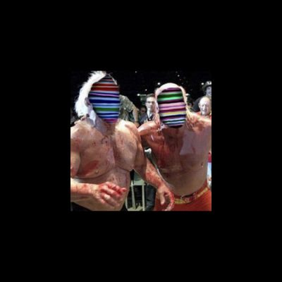 Westside Gunn – Fourth Rope (WEB) (2019) (320 kbps)