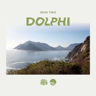 Wun Two – Dolphi EP (WEB) (2019) (320 kbps)