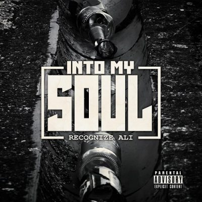 Recognize Ali – Into My Soul (WEB) (2019) (320 kbps)