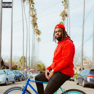 Iamsu! – Its Always Pure Love EP (WEB) (2019) (320 kbps)