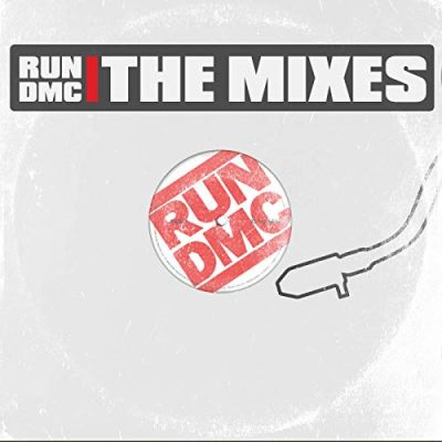 Run-D.M.C. – The Mixes (WEB) (2019) (320 kbps)