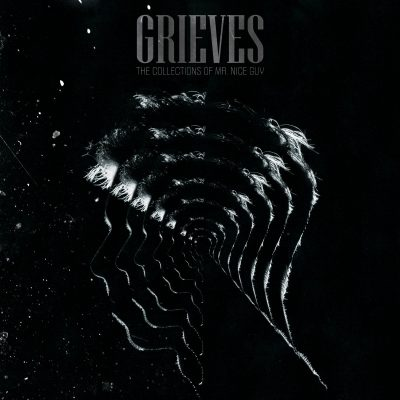 Grieves – The Collections Of Mr. Nice Guy EP (WEB) (2019) (320 kbps)