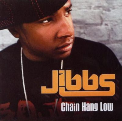 Jibbs – Chain Hang Low (CDS) (2006) (FLAC + 320 kbps)