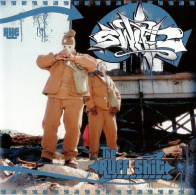Swift – The Ruff Shit (CDS) (1994-2019) (320 kbps)