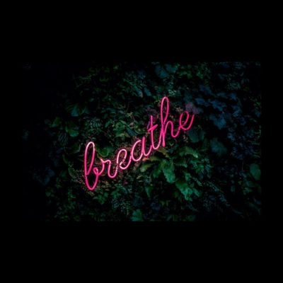 The Audible Doctor – Breathe EP (WEB) (2019) (320 kbps)