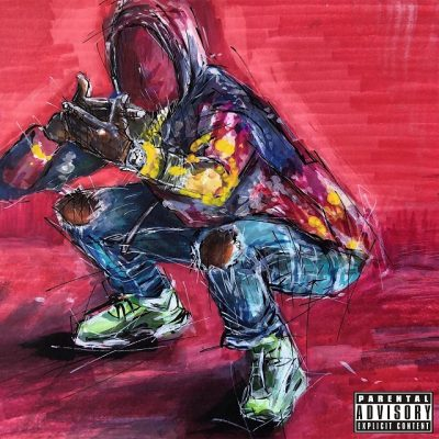 Westside Gunn – Flygod Is An Awesome God (WEB) (2019) (FLAC + 320 kbps)