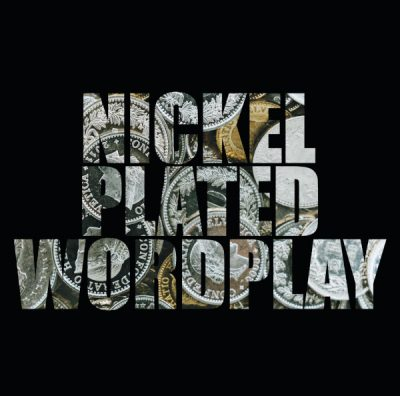 Meyhem Lauren – Nickel Plated Wordplay (WEB) (2019) (320 kbps)