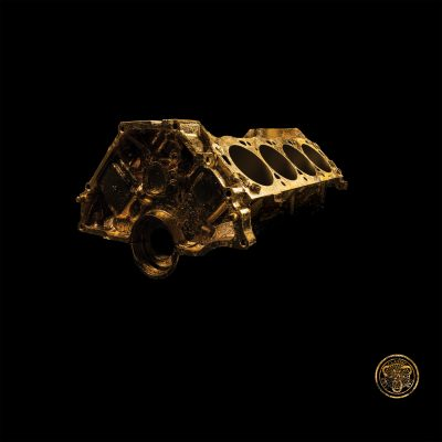 Meyhem Lauren & DJ Muggs – Members Only EP (WEB) (2019) (320 kbps)