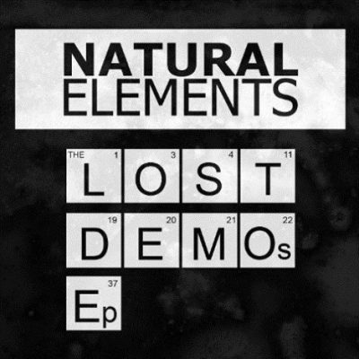 Natural Elements – Lost Demos EP (CD) (2017) (FLAC + 320 kbps)