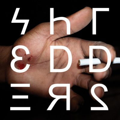 Shredders – Great Hits EP (WEB) (2019) (320 kbps)