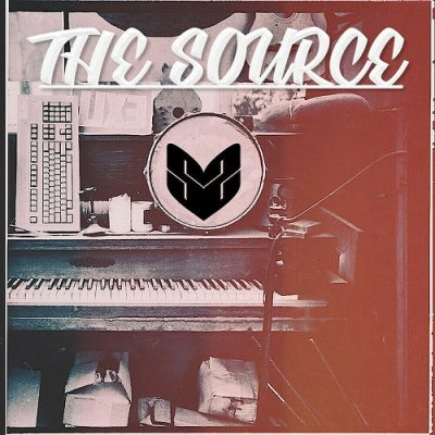 Slum Village – The Source (WEB) (2019) (320 kbps)