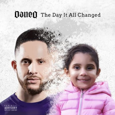 Dan-E-O – The Day It All Changed (WEB) (2019) (320 kbps)