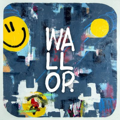 Dr. Syntax & Pete Cannon – Wallop (WEB) (2019) (320 kbps)