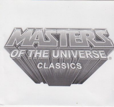 Masters Of The Universe – Classics EP (CD) (1997) (320 kbps)